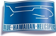 posted at www.hawaiifun.org All Rights Reserved