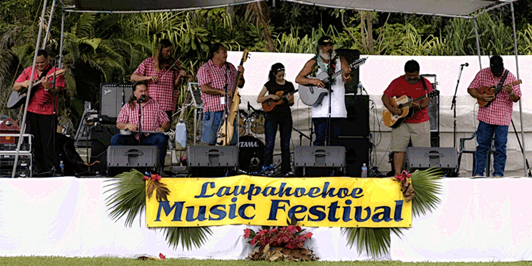Image result for laupahoehoe music festival